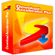 Download Accelerator Plus for Mac 2.1 - Management Tools download
