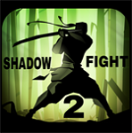Shadow Fight 2 for Windows - Free download and software reviews