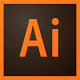 Adobe Illustrator CC - Professional Graphics Tools
