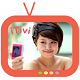 Vietnam Television HD for Android 9.9 - Watching television online
