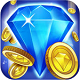 Bejeweled Blitz for iOS 1.12.1 - Game diamond ratings for free on the iPhone / iPad