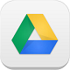 Google Drive for iOS 3.5.0