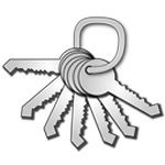 Password Repository for Mac - The software password security
