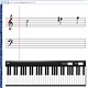 PrestoKeys for Mac 1:03 - Support piano