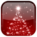 3D Christmas Live Wallpaper for Android 1.1.5 - Christmas Wallpaper