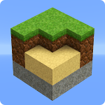 Exploration for Android 1.3.3 - Game Minecraft on Android empire breeds