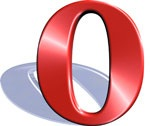 Opera Mobile 10 for Windows Mobile - a free web browser for Windows Mobile