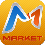 MoboMarket for Android - Free download and software reviews