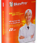 Bkav Pro Internet Security 2014 4506 - Protect comprehensive Internet for PC