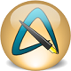 AbiWord for Mac - Editor of Microsoft Word documents