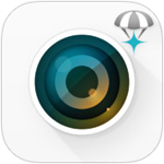 Camera Plus for iOS 4.3 - Professional image editing on iPhone / iPad