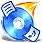 CDBurnerXP - Free download and software reviews