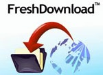 Fresh Download - Accelerate file downloads for PC