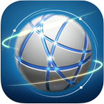 Fast Web Browser Free for iOS 5.9 - High-speed Web Browser for iPhone / iPad