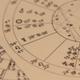 Top 3 Best Astrology Apps