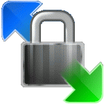 WinSCP 5.7.4 Build 5553 - Support for downloading data onto high-speed server