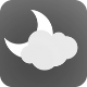 Dream Journal Ultimate Free download for mobile