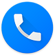 Hello - Caller ID & Blocking for Android - Application of intelligent call of Facebook