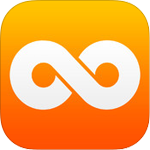 IOS 7.1.6 Twoo - friends and dating network on the iPhone / iPad