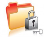 Folder Access Pro 2.0 - Tool locked files and folders for PC