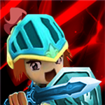 Hero Gladiator for Windows Phone 1.0.0.0 - action RPG for Windows Phone