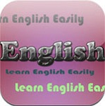 Learn English Easily for iOS 1.6.4 - Learning English vocabulary for iPhone / iPad