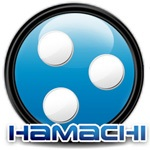 LogMeIn Hamachi 2.2.0.410 - Create virtual LAN over the Internet