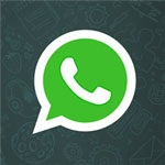WhatsApp for Windows Phone 2.11.680.0 - Chat for free on Windows Phone