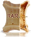 RAR Expander for Mac - Free download and software reviews