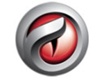 Comodo Dragon - Free download and software reviews
