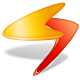 Download Accelerator Plus - Free Download for PC