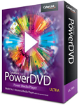 CyberLink PowerDVD - Free download and software reviews