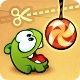 Cut the Rope Free download for mobile