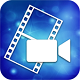 PowerDirector - Video Editor for Android - Application of professional video editing on Android