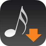 MP3 Songs Downloader Free for iOS 3.1 - Download Free MP3 Music for iPhone / iPad