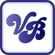VoipBuster 4.3 - free calls from PC to mobile - 2software.net
