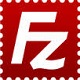 Upload and Download FileZilla Client 3.12.0.2 data via FTP protocol