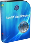 Autorun Virus Remover 3.2 - Autorun Virus Removal Effective for PC