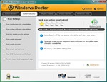 Windows Doctor - Free download and software reviews