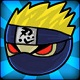 Go Ninja for Android 1.2.1 - Game Ninja Action on Android