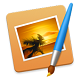 Pixelmator for Mac 3.3.2 - A powerful image editor for Mac
