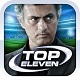 Top Eleven 2015 for iOS 3.0.7 - Game extremely hot football manager on the iPhone / iPad