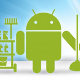 CleanMyPhone software Download free