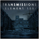 Transmissions: Element 120 - Half-Life 2 mod free attraction