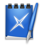 Note Everything for Android - Free download and software reviews