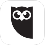 HootSuite for iOS 2.7.4 - Manage multiple social networks on the iPhone / iPad