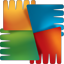 AVG AntiVirus Free - Free download and software reviews