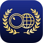 Word Lens for iOS 2.2.3 - Compile intelligent image on the iPhone / iPad