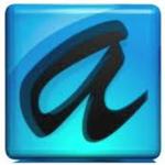 Antenna Web Design Studio 4.8 - Tools for PC web design