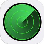 Find My iPhone for iOS 4.0 - Tracing iOS devices and Macs lost for iphone / ipad